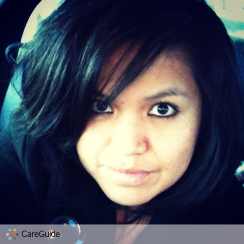 Housekeeper Provider Yasmil Cantero's Profile Picture