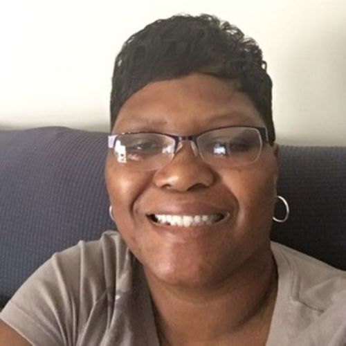 Housekeeper Provider Roxanne M's Profile Picture