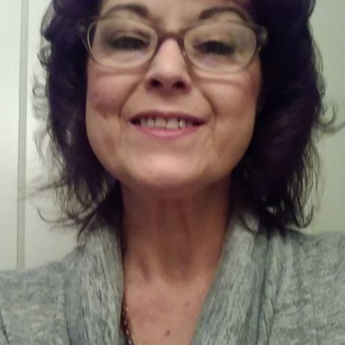 House Sitter Provider Teresa Wojcik Gallery Image 1
