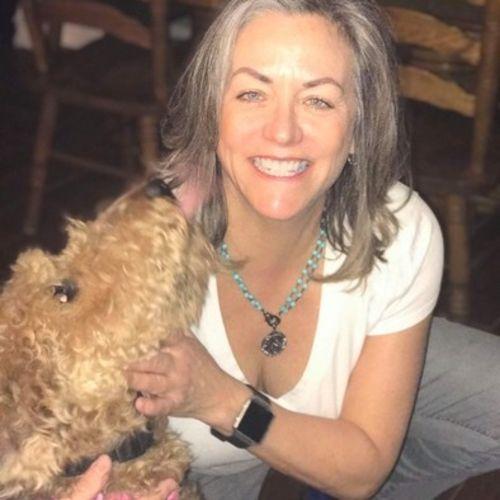 House Sitter Provider Ann J's Profile Picture