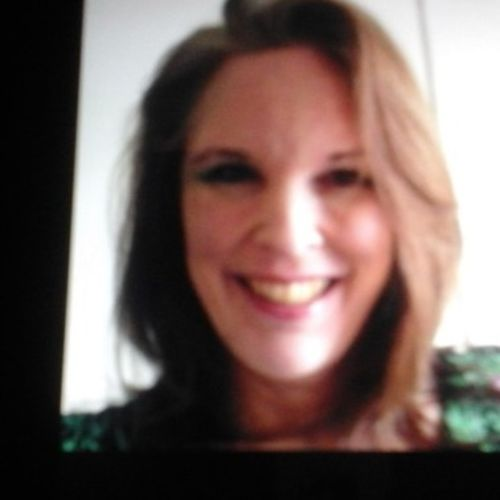 House Sitter Provider Mary Miller's Profile Picture