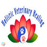 Pet Care Provider in Germantown