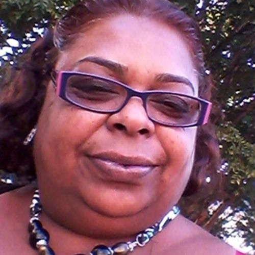 Housekeeper Provider Elma Shewraj's Profile Picture