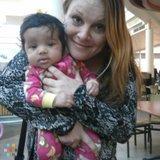 Babysitter, Nanny in Newport
