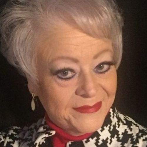 House Sitter Provider Arlene O's Profile Picture