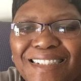 Cleanliness Guaranteed