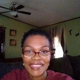 Seasoned In Home Caregiver in McDonough