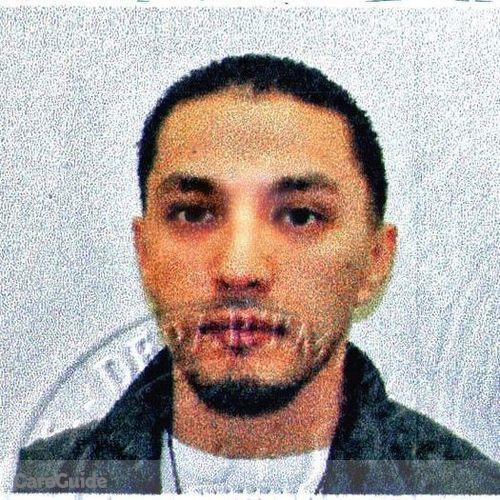 Videographer Provider Carlos Perez's Profile Picture