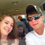 Babysitter in Tuscaloosa