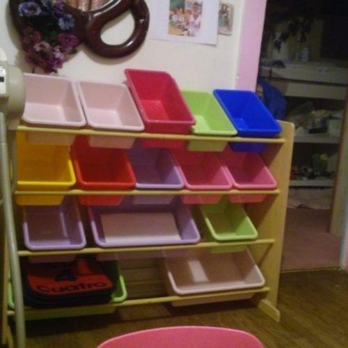 Child Care Provider Louyda C Gallery Image 3