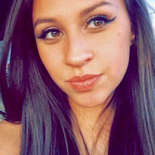 Child Care Provider Carmen Jazmin Soto's Profile Picture