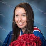 Previous graduate of the nurse assistant program, full license, own transportation, open schedule.