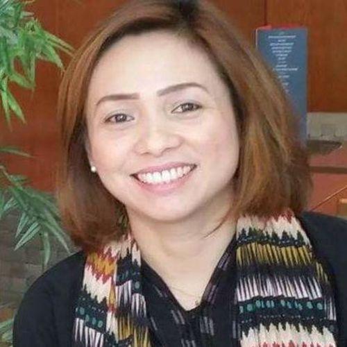 Child Care Provider Lanie B's Profile Picture