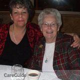 Elder Care Provider in Surfside Beach