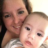 Babysitter, Nanny in Cypress