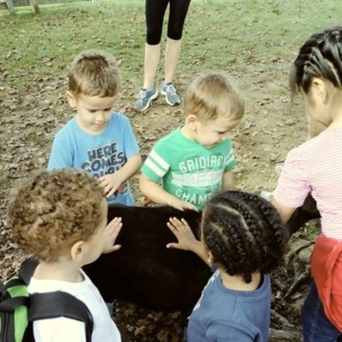 Child Care Provider Monica T Gallery Image 2
