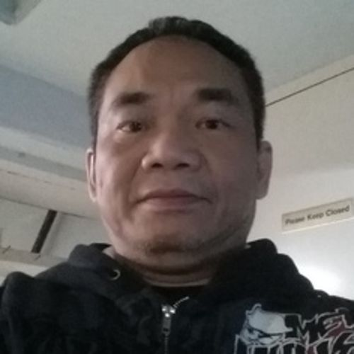 Housekeeper Provider Steve Ng's Profile Picture