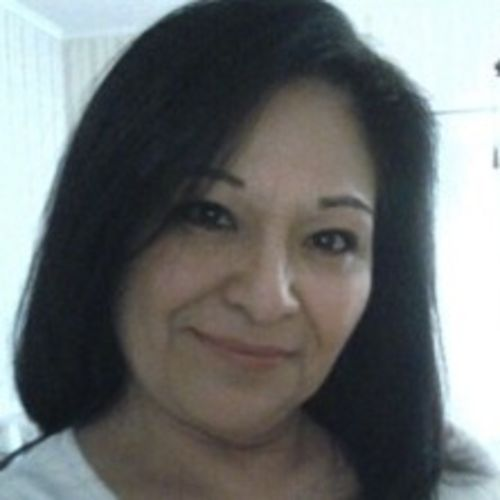 House Sitter Provider Alisa L's Profile Picture