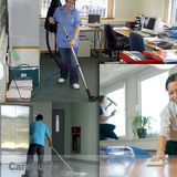 House Cleaning Company, House Sitter in Warren