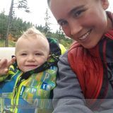 Nanny, Pet Care, Swimming Supervision, Homework Supervision, Gardening in Squamish