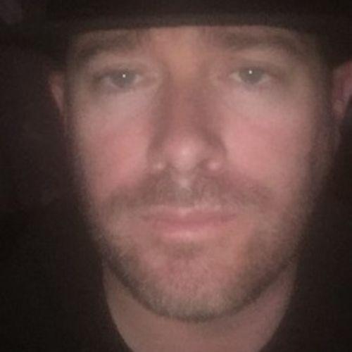Housekeeper Job Dan Mullenaux's Profile Picture