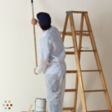 Free estimate for your painting needs