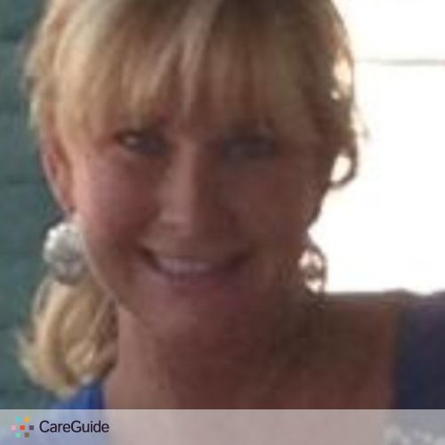 House Sitter Provider Tami K's Profile Picture