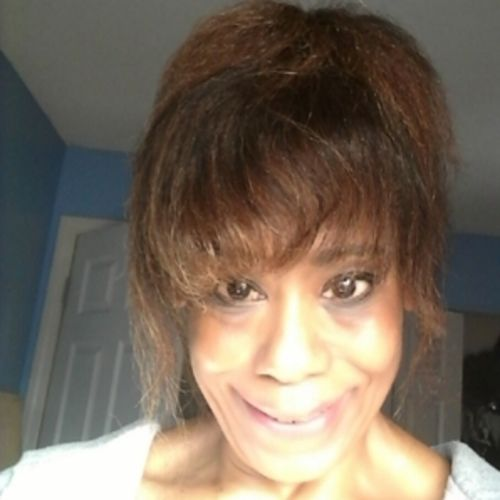 House Sitter Provider Sheila Watts's Profile Picture