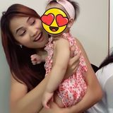Child Care and Babysitting