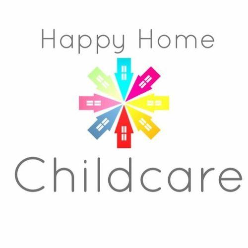 Child Care Provider Kristy Martin's Profile Picture