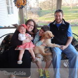 Babysitter, Daycare Provider, Nanny in Harrisburg