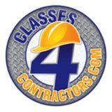 Classes4 C