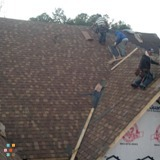 Roofer in Greenville