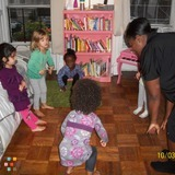 Daycare Provider, Nanny in Brooklyn
