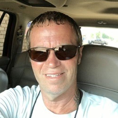 House Sitter Provider Fredrick C's Profile Picture
