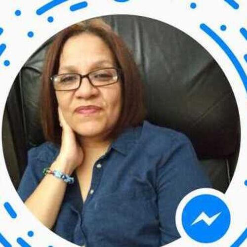 Hello my name is Nancy, I'm a Home Heal th aid/ CNA. Interviewing For Housekeeping Job in Brandon & Tampa Florida