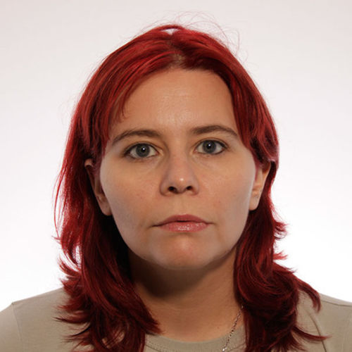 House Sitter Provider Sandra Antunez's Profile Picture