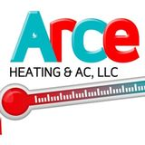 Excellent Heating and AC Repair man