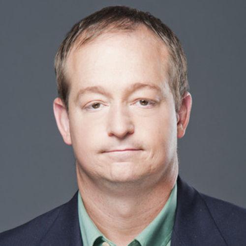 Videographer Provider Jack S's Profile Picture