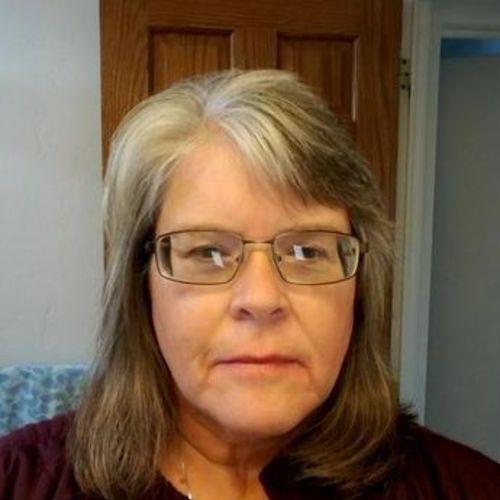 House Sitter Provider Glenda Rhodes's Profile Picture