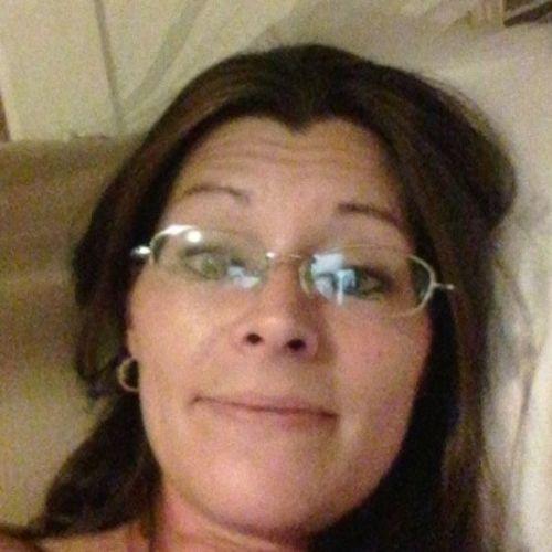 Housekeeper Provider Ashley Scott Gallery Image 2
