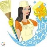 Housekeeper in West Palm Beach