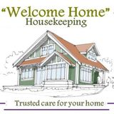 Trusted Housekeeper / Cook