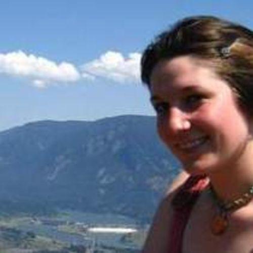 Child Care Provider Amanda Lynn Deal's Profile Picture