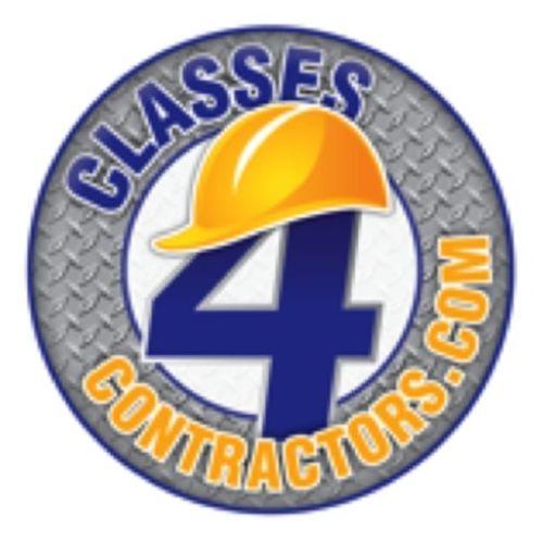 Electrician Job Classes4 C's Profile Picture