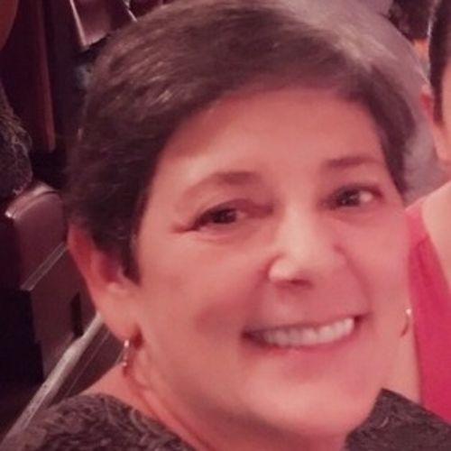 House Sitter Provider Elaine Lemmer's Profile Picture