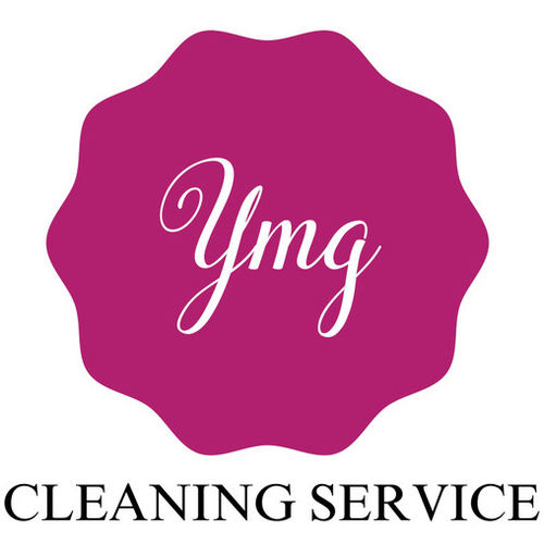 Housekeeper Provider Yaremi Mora-Garcia's Profile Picture