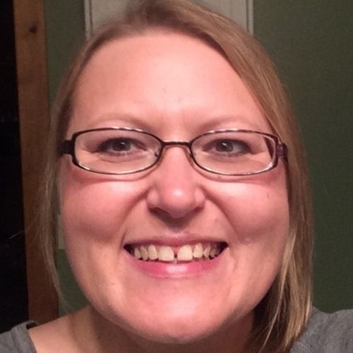 House Sitter Provider Janis B's Profile Picture
