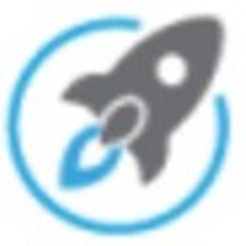 Web Developer Provider Rapid Boost M's Profile Picture