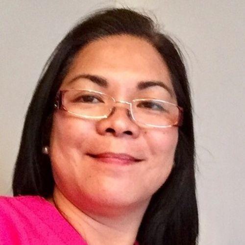 Elder Care Provider Helen O's Profile Picture